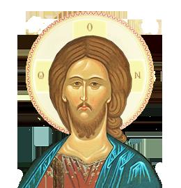 Download Free png Saint png 2 » PNG Image.