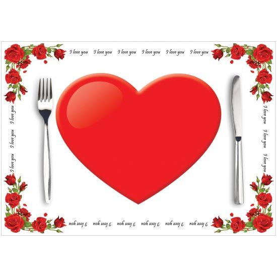 1000+ ideas about Romantische Restaurants on Pinterest.