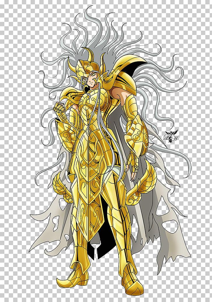 Odysseus Athena Poseidon Odyssey Saint Seiya: Knights of the.