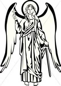 http://www.twoheartsdesign.com/images/clipart/catholic/ourlady.