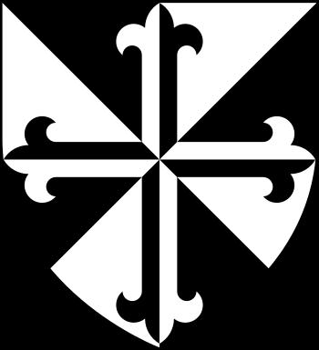 Pontifical University of Saint Thomas Aquinas.