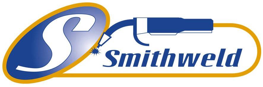 Southern Cross Industrial Supplies Pty Ltd.