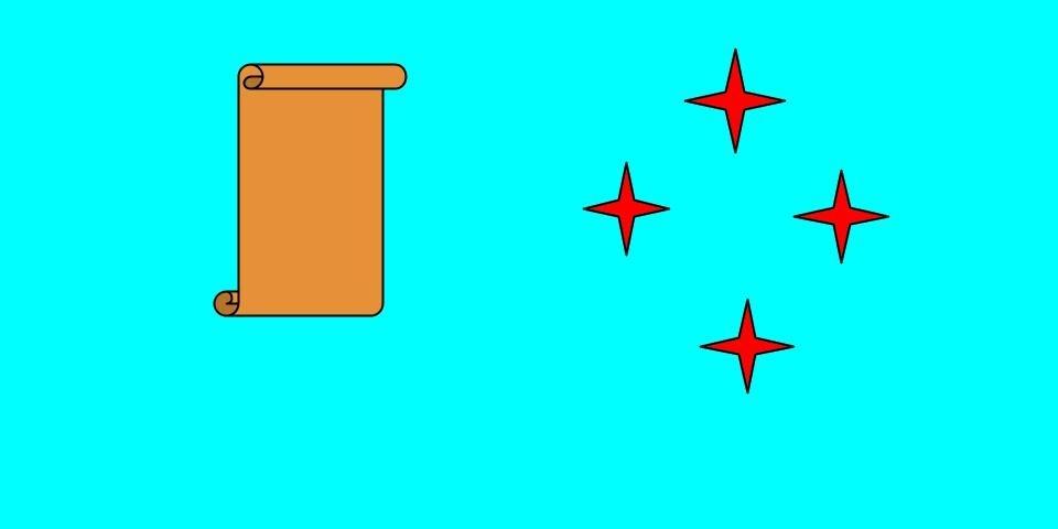 NZ Flag Vote.