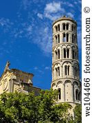 Uzès Stock Photo Images. 12 uzès royalty free pictures and photos.