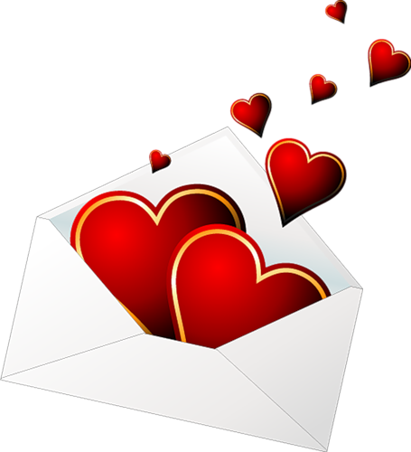 TICs en FLE: Des activités pour la Saint Valentin.