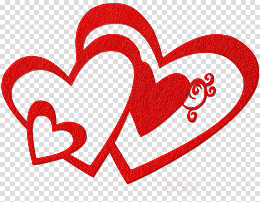 Download animation saint valentin clipart Valentine\'s Day.