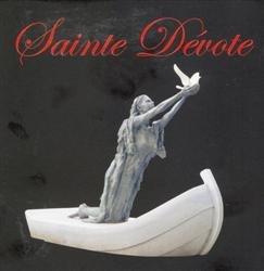 Biographie de Sainte Dévote.