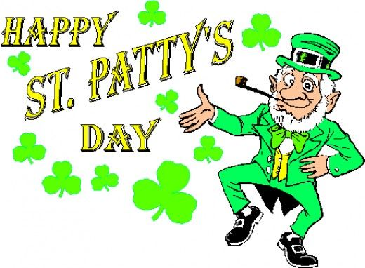 1000+ images about St. Patrick's Day on Pinterest.