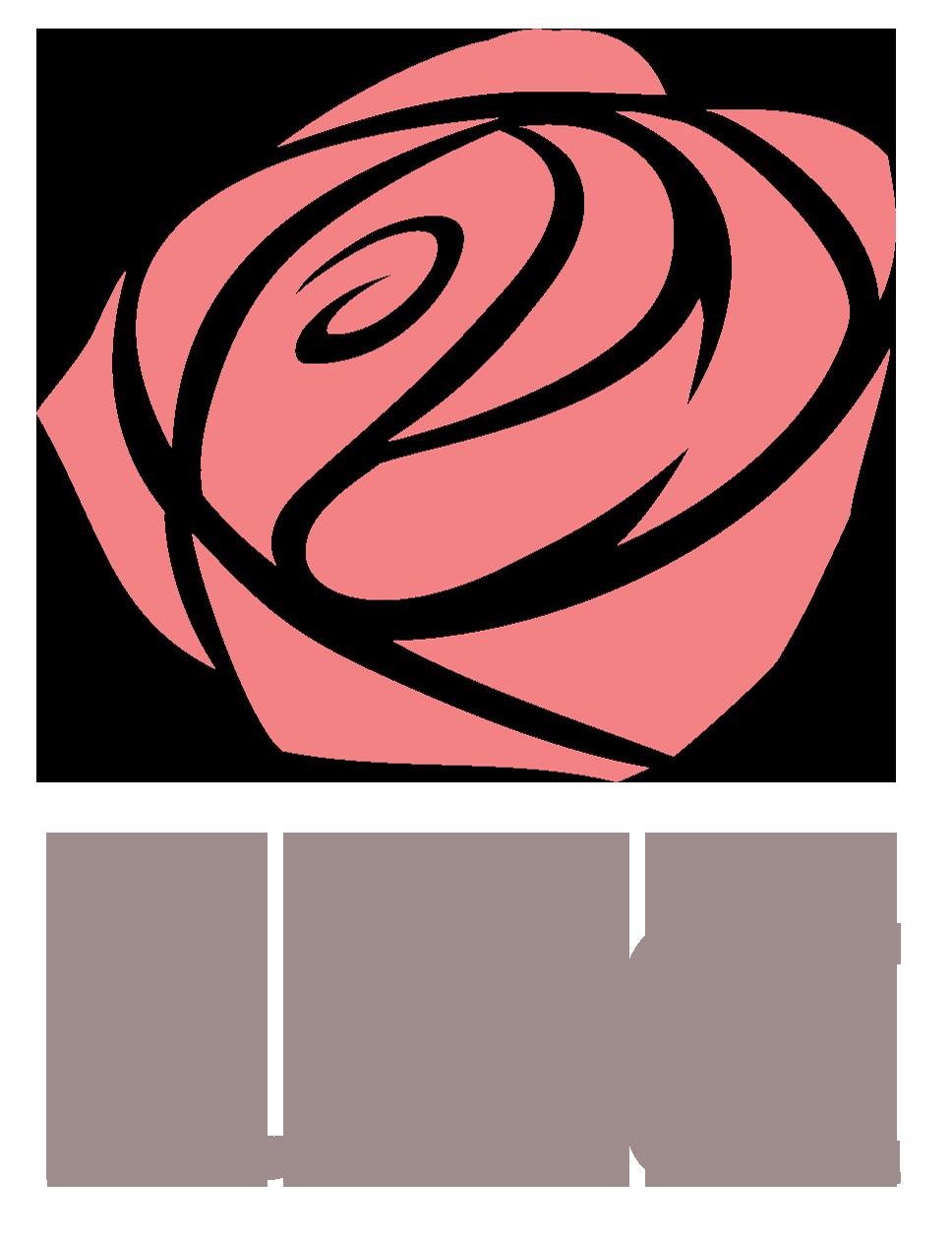 Floret Creates Interactive Dating App.