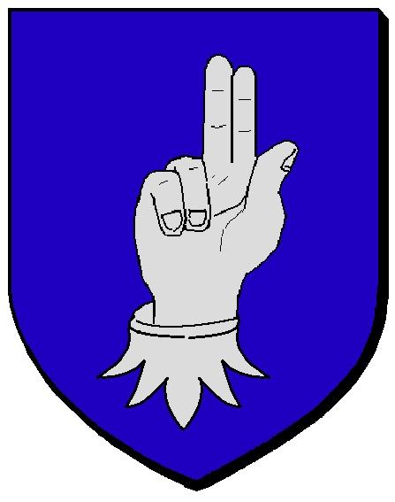 L'Armorial.