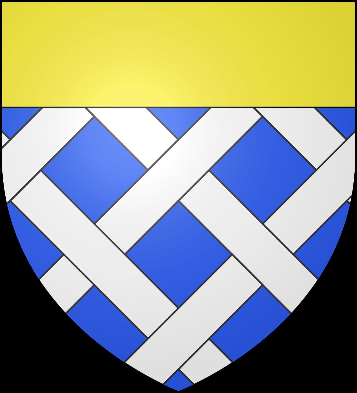 Famille de Saint Leger — Wikipédia.