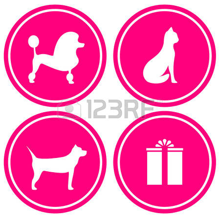 828 Dog Pack Cliparts, Stock Vector And Royalty Free Dog Pack.