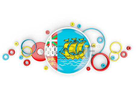 297 Saint Pierre And Miquelon Stock Vector Illustration And.