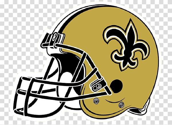 New Orleans Saints NFL New England Patriots Carolina.