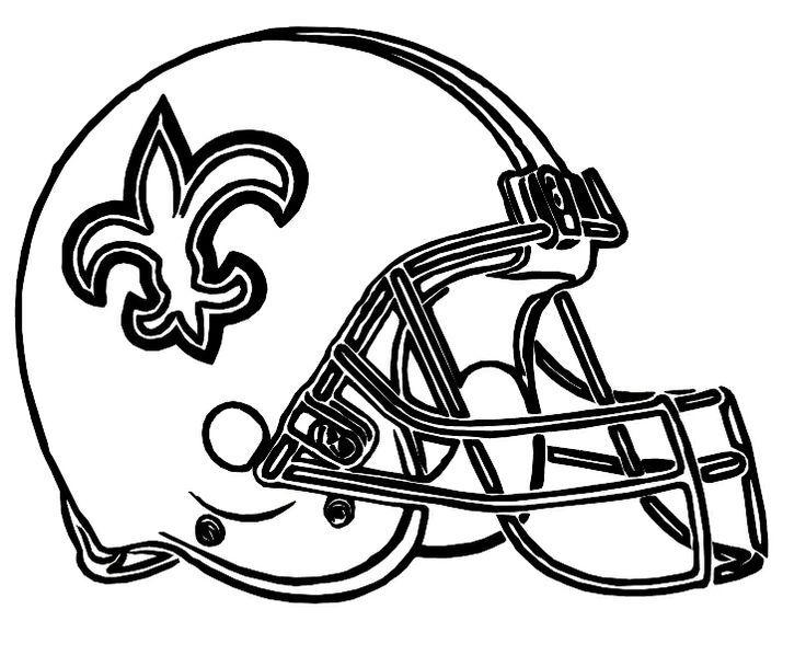 Image result for Free Printable Football Helmet Templates.