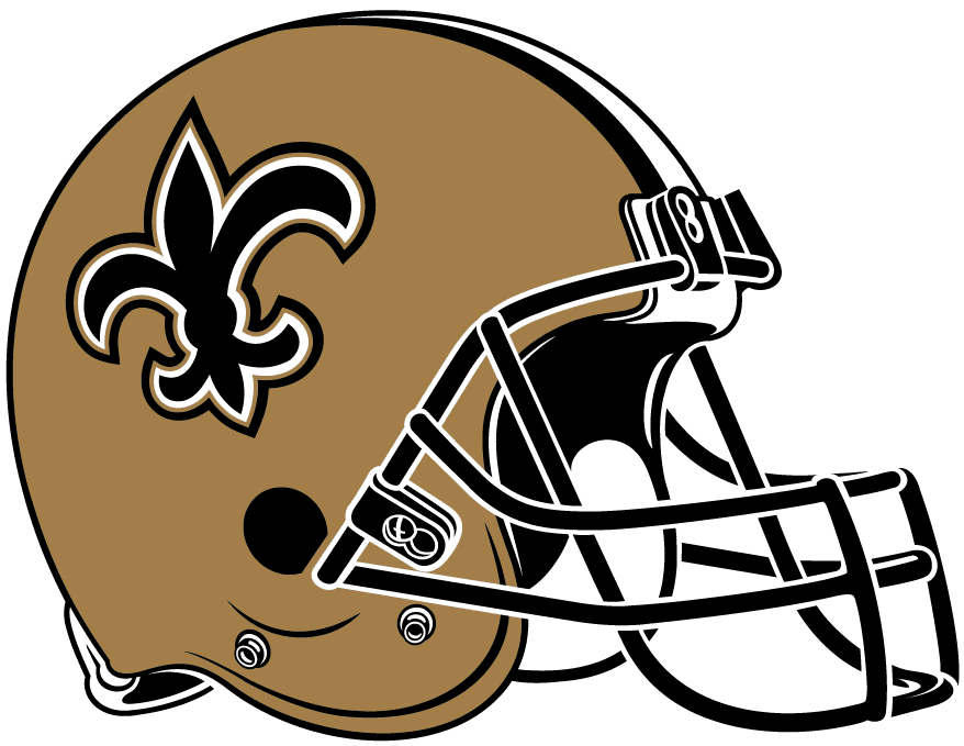 New Orleans Saints 2019 NFL Draft Profile • The Game Haus.
