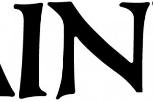 Saints football logo clipart 1 » Clipart Portal.