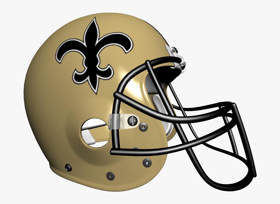 Clip Art New Orleans Saints Logo.