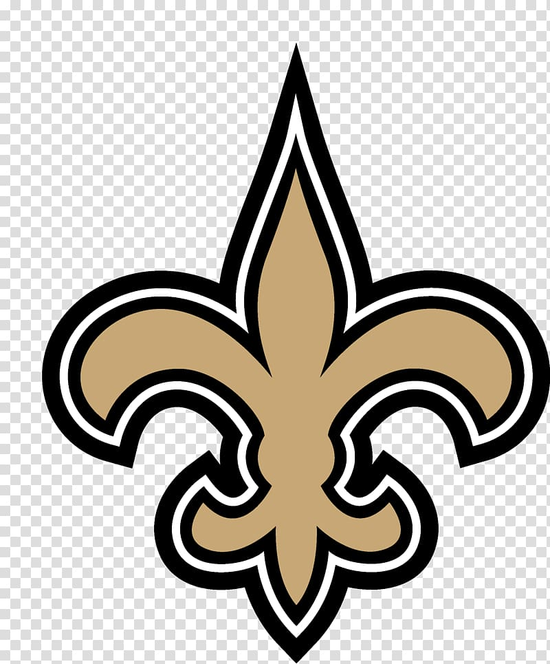 New Orleans Saints NFL Buffalo Bills New York Jets Tampa Bay.