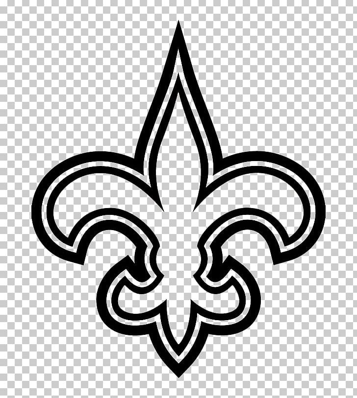 New Orleans Saints NFL New England Patriots Carolina.