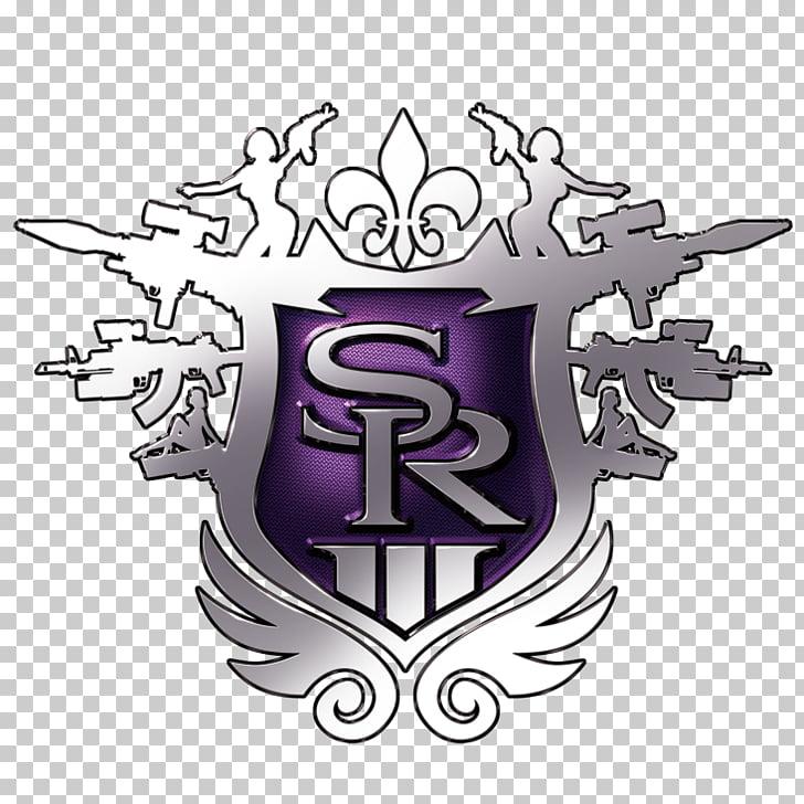 Saints Row: The Third Saints Row IV Saints Row 2 Saints Row.