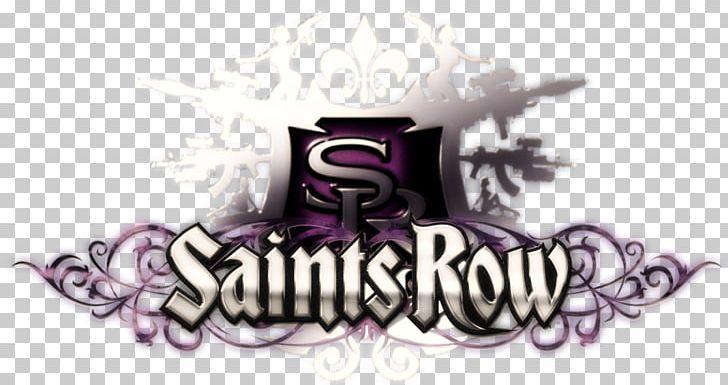 Saints Row: The Third Saints Row IV Saints Row 2 PlayStation.