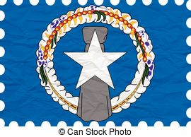 Saipan Clipart Vector and Illustration. 45 Saipan clip art vector.