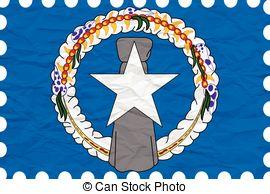 Saipan Clipart Vector and Illustration. 45 Saipan clip art vector.