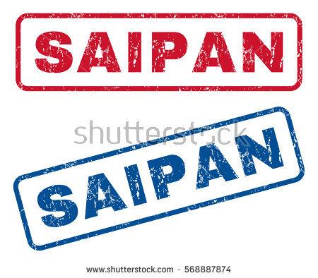 Saipan Stock Photos, Royalty.