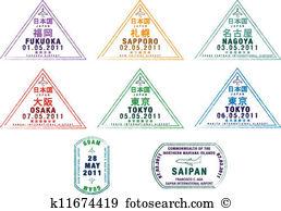 Saipan Clipart EPS Images. 46 saipan clip art vector illustrations.