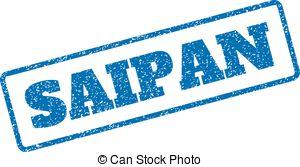 Saipan Illustrations and Clip Art. 47 Saipan royalty free.