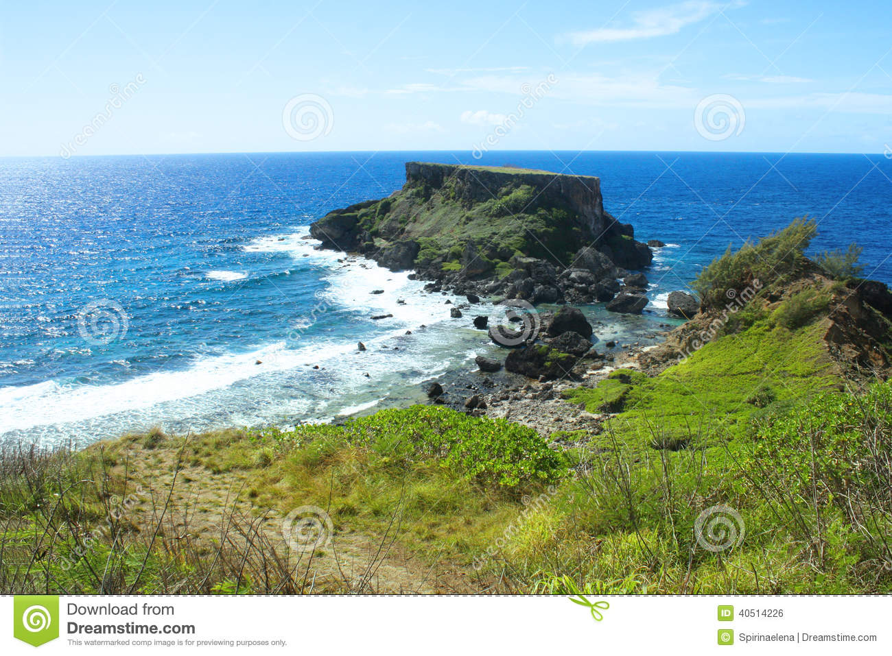 Saipan Stock Photos, Images, & Pictures.