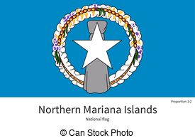 Saipan Illustrations and Clip Art. 47 Saipan royalty free.
