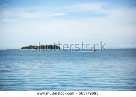 Saipan Stock Photos, Royalty.