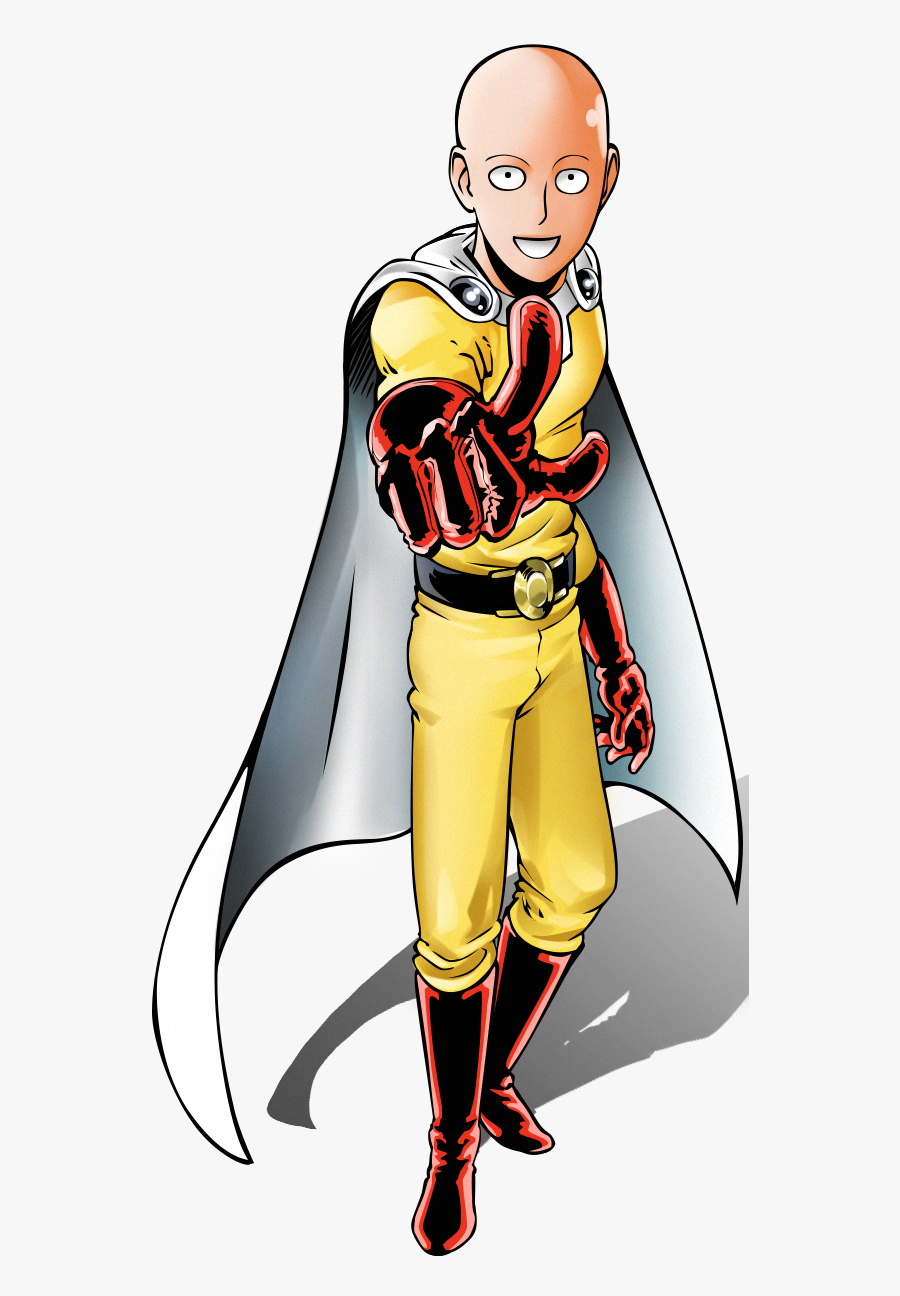 Saitama Vs Battles Wiki.