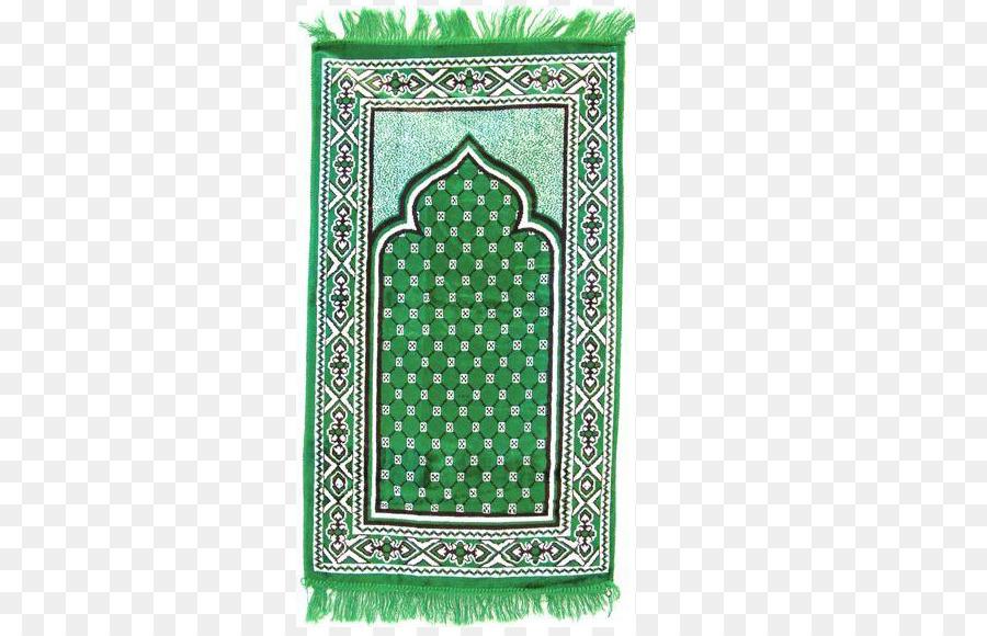 Sajadah, Mekkah, Doa gambar png.