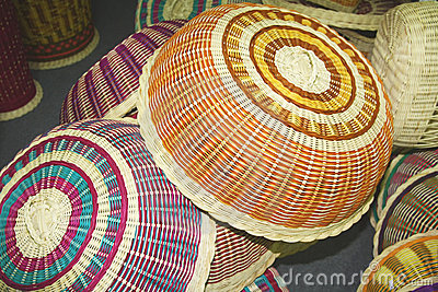 Tudung Stock Photos, Images, & Pictures.