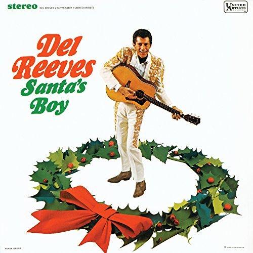 Amazon.com: Sajo: Del Reeves: MP3 Downloads.