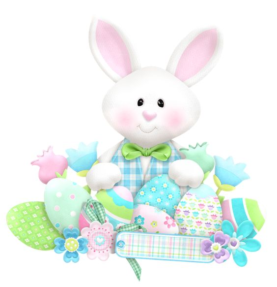 images of easter bunny png.