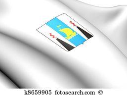 Sakhalin Stock Illustrations. 19 sakhalin clip art images and.
