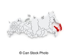 Sakhalin Illustrations and Clip Art. 29 Sakhalin royalty free.