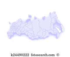 Sakhalin Stock Illustrations. 19 sakhalin clip art images and.