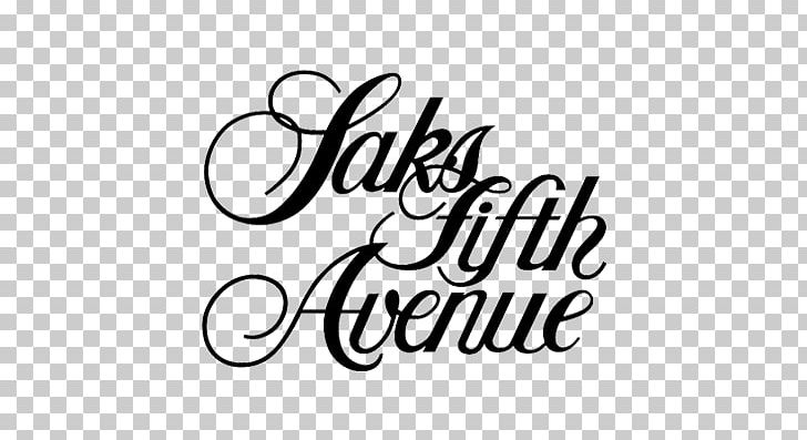 Saks Fifth Avenue Gift Card Discounts And Allowances Dolphin.