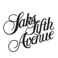 Saks fifth avenue , download Saks fifth avenue :: Vector.