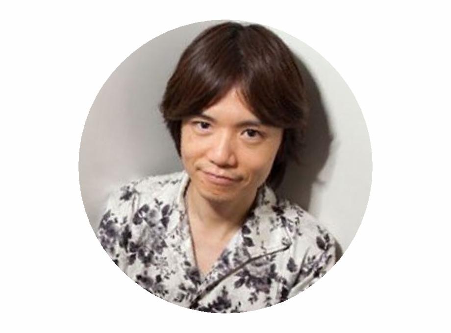 Masahirosakurai.