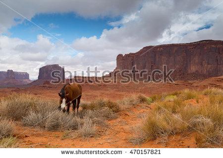 """wild Horse Butte"""" Stock Photos, Royalty."""