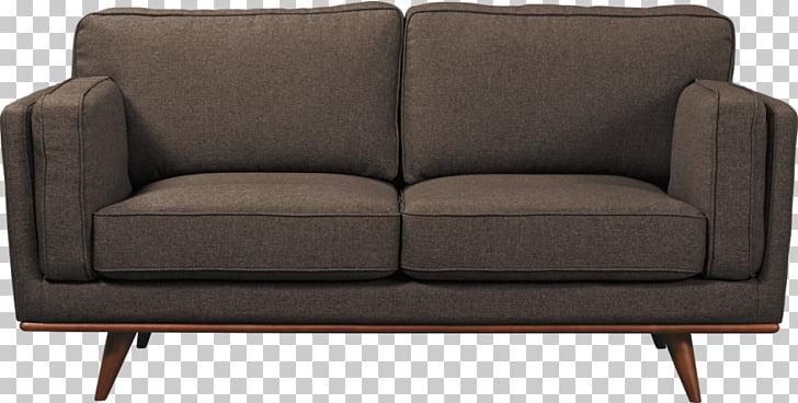 Sofá cama sofá confort reposabrazos, muebles de sala PNG.