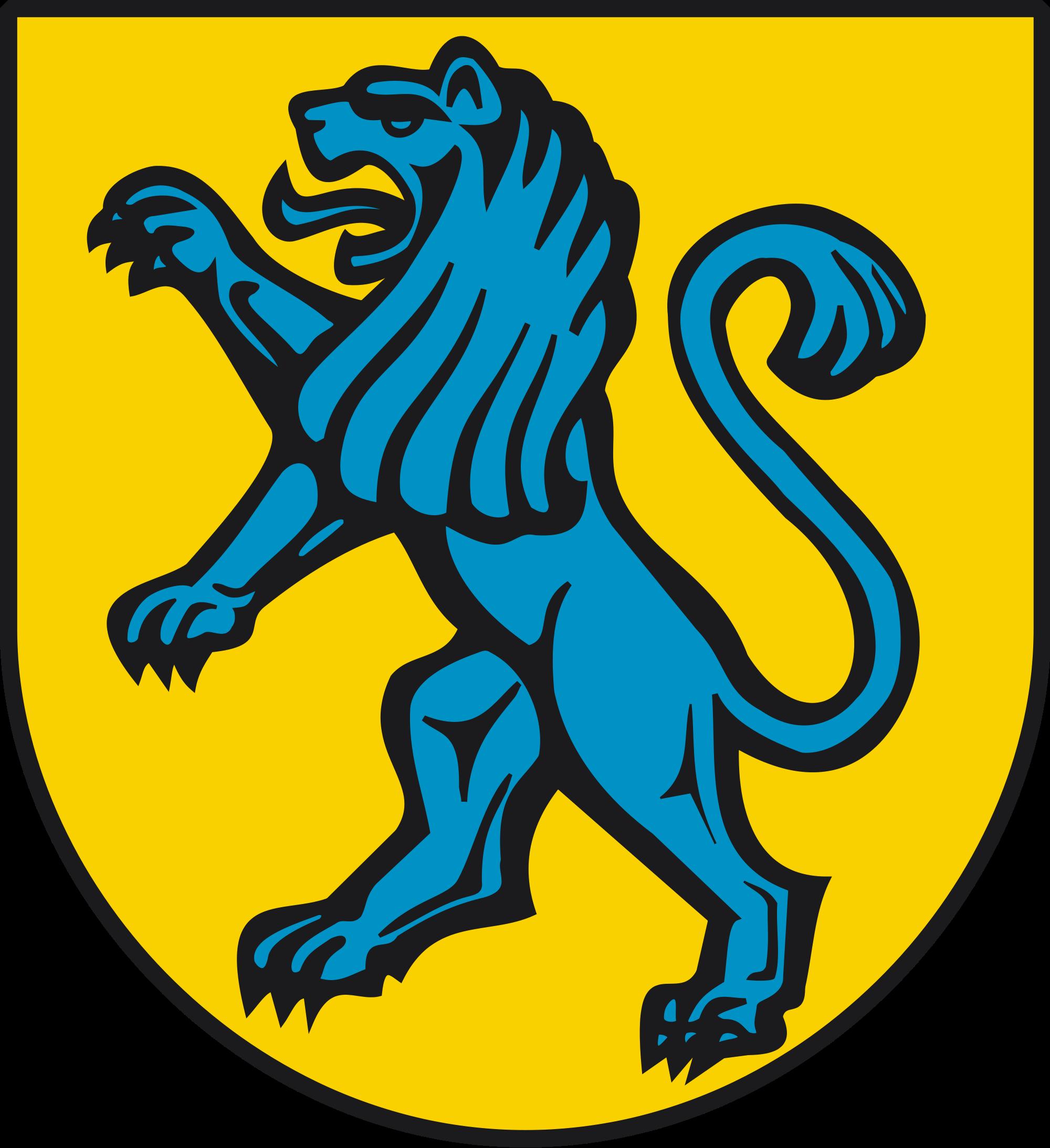 File:Wappen Salach.svg.