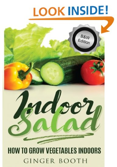 Vegetable Salads: Amazon.com.