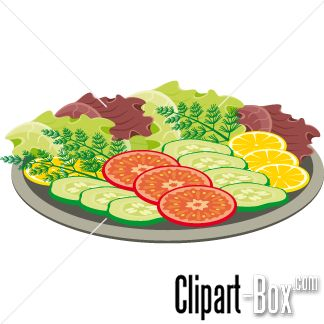 17 Best images about vegetable clip art on Pinterest.